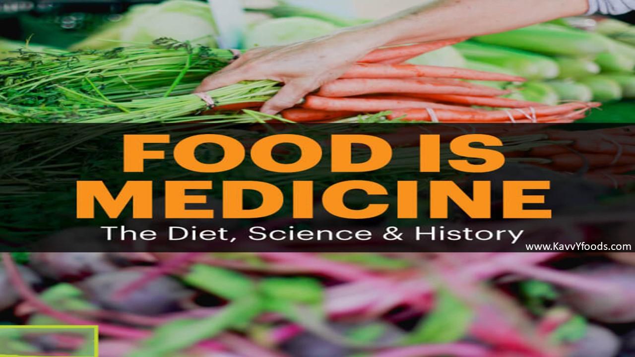 Food-as-medicine-01